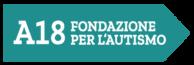 A18 Fondazione per l'autismo